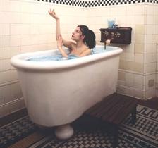 bagni termali salsomaggiore
