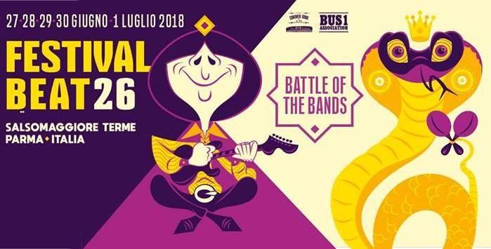 festival_beat_salsomaggiore_terme_
