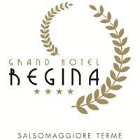 grand_hotel_regina_salsomaggiore