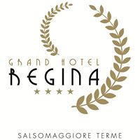 Hotel Regina Salsomaggiore Terme