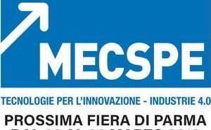 mecspe_fiere_parma