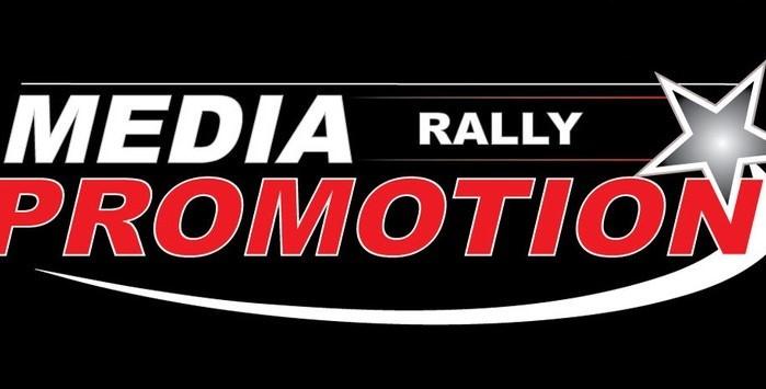 rally_salsomaggiore_agosto_2018