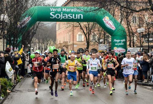 verdi-marathon- salsomaggiore-terme